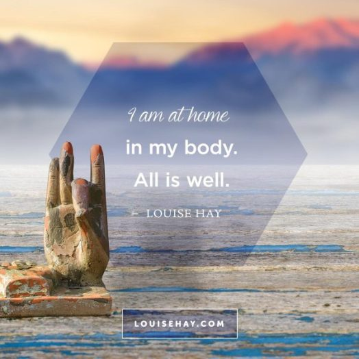 louise-hay-quotes-self-esteem-home-body 2.jpg